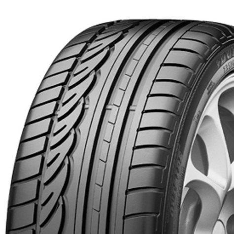 Dunlop SP Sport 01 - 225/45R17 91W  Tire