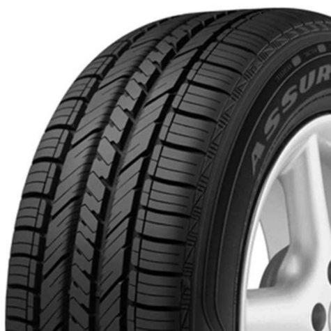 Goodyear Assurance Fuel Max - 175/60R16 82H Tire