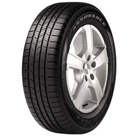 Goodyear Assurance All-Season - 235/60R17 102T Tire