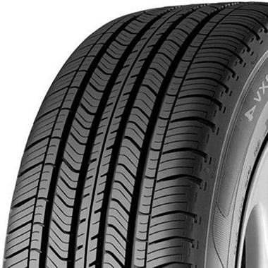 Michelin Primacy MXV4 - 225/65R16 100H