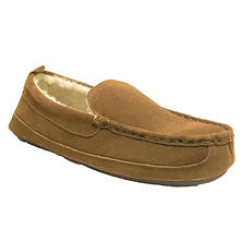 Eddie Bauer Jesse Slipper for Men
