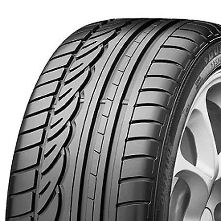 Dunlop SP Sport 01 DSST ROF - 205/45R17 84W  Tire