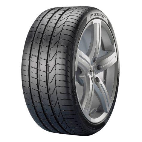 Pirelli PZero RF - 245/35R20XL 95Y  Tire