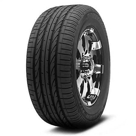 Bridgestone Dueler H/P Sport RFT - 255/50R19/XL 107V Tire