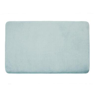 Member S Mark Quick Dry Comfort Mat Sam S Club