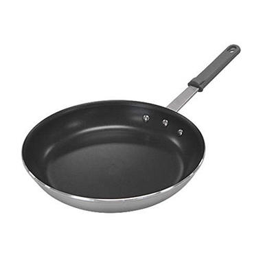 Daily Chef Nonstick Restaurant Fry Pan 12 Quot Sam S Club