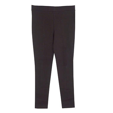 Philosophy Ponte Pant (Assorted Colors)