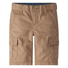 Levi's Boy's Huntington Cargo Short