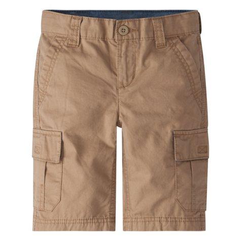 Levi's Boy's Huntington Cargo Short