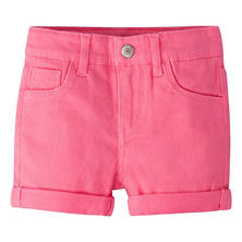 Levi's Sandy Shorty Short