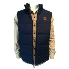 Field & Stream Puffer Vest