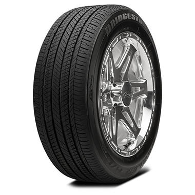 Bridgestone Ecopia H/L 422 Plus - 225/55R19 99H Tire