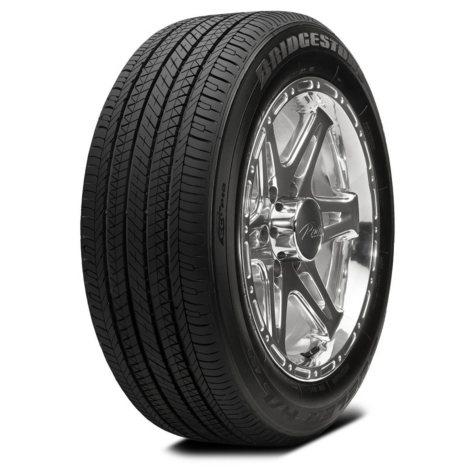 Bridgestone Ecopia H/L 422 Plus - 235/55R18 100H Tire