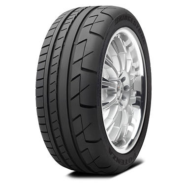 Bridgestone Potenza RE070R RFT - 285/35ZRF20 100Y Tire