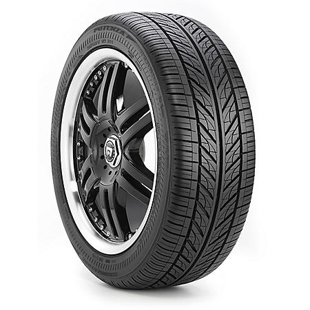 Bridgestone RE960AS Pole Position RFT - 205/55RF16 91H Tire