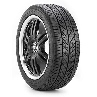 Bridgestone RE960AS Pole Position RFT - 225/55RF17 97W Tire