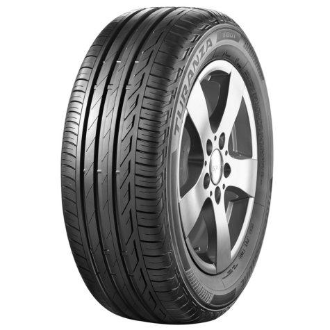 Bridgestone Turanza T001 - 225/40R18/XL 92W Tire