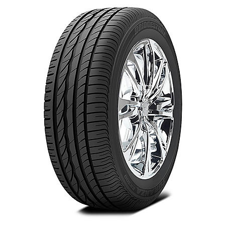 Bridgestone Turanza ER300-2 RFT - 195/55R16 87V Tire