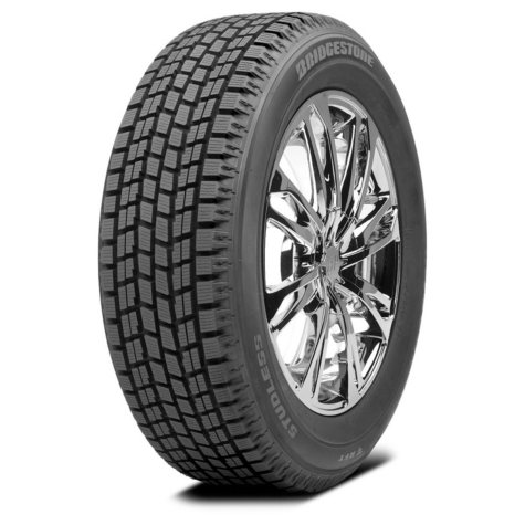 Bridgestone Blizzak LM-50 RFT - P225/60R17 98Q Tire