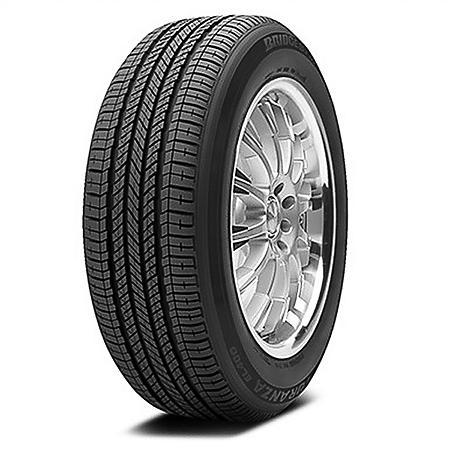 Bridgestone Turanza EL400 02 Ecopia - P205/60R15 90H Tire