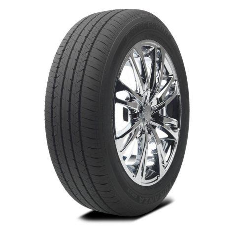 Bridgestone Turanza ER33 - 235/50R18 97W Tire
