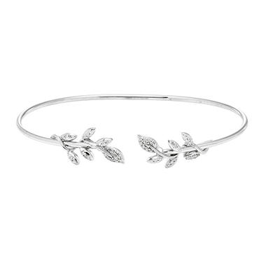 diamond bangles bangle sterling bracelets silver tennis philadelphia bracelet