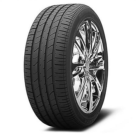 Bridgestone Turanza ER30 MOExtended - 255/50R19 103W Tire