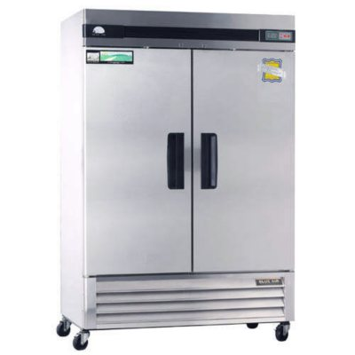 Restaurant Kitchen Refrigerator restaurant equipment - sam's club
