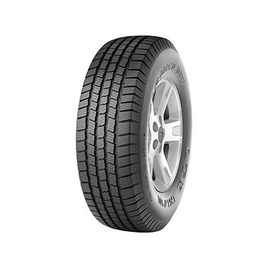 Michelin Defender Ltx M S 265 70r17 115t Tire Sam S Club