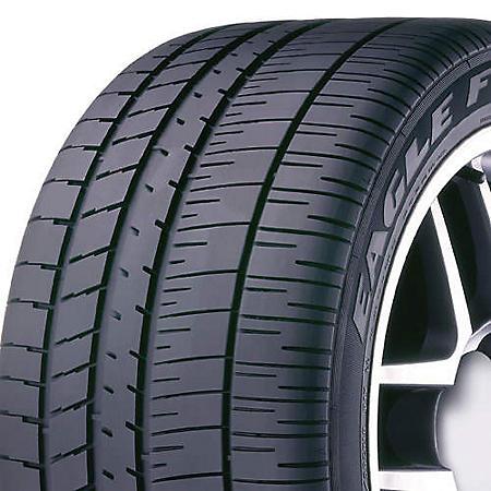 Goodyear F1 SuperCar - 285/35R22 102W Tire