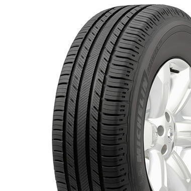 Michelin Premier LTX - 275/45R22/XL 112V  Tire