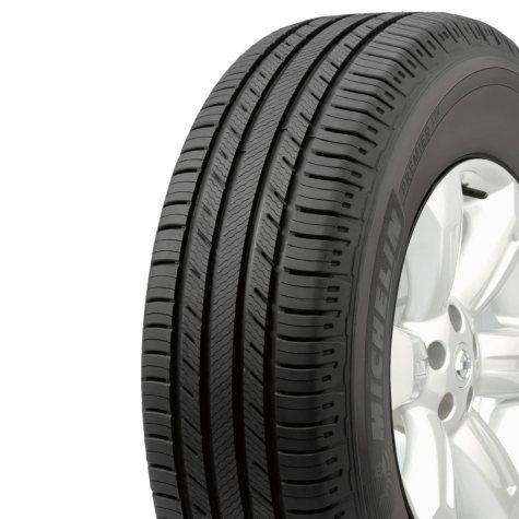 Michelin Premier LTX - 275/45R22/XL 112V Tire