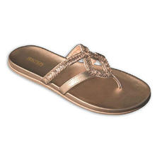 Designer Women's Bling Fashion Sandal