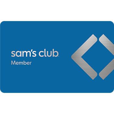 Sam S Business Membership