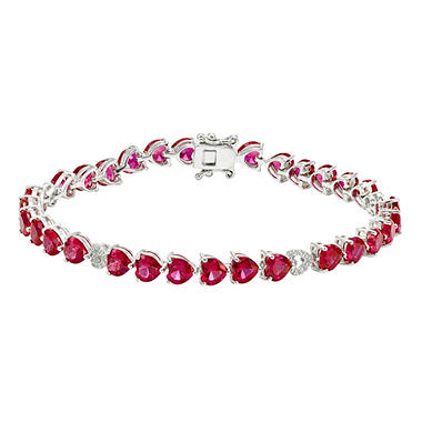 jewelers file page bracelet ruby store product zemil united in jewelry sarasota
