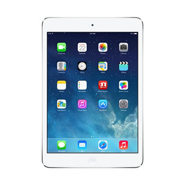 iPad mini 2 Wi-Fi 64GB - Space Gray or Silver