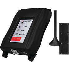 weBoost Drive 4G-M Cell Phone Signal Booster Kit (470108)