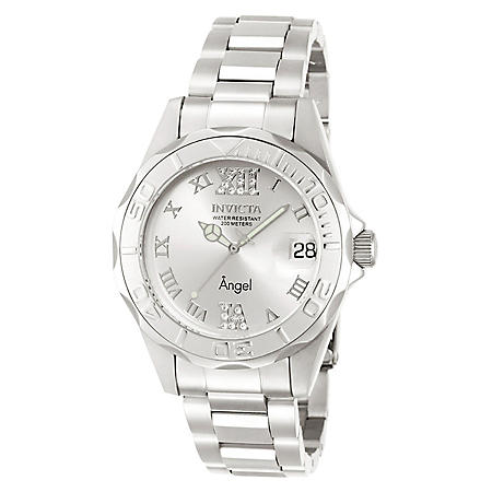 NEW ANGEL MSRP $195.00- LADIES
