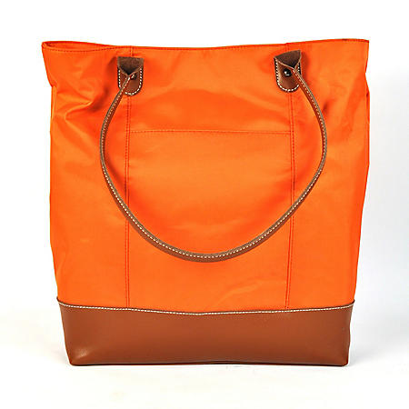 CARRY ALL TOTE MSRP $60.01