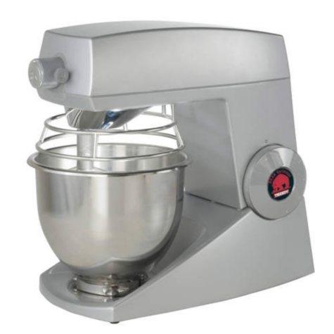 Varimixer Food Mixer - 5 Quart