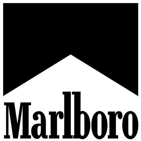 XX-Marlboro Special Blend Black Box - 200 ct.
