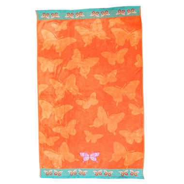 Kids Beach Towel (30