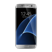 Samsung Galaxy S7 edge - Sprint