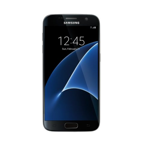 Samsung Galaxy S7 32GB - Verizon