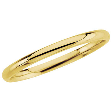 band ring bands arrivals channel diamond set yellow mens new gold shop wedding round