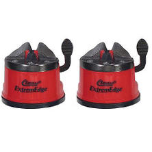 Clauss ExtremEdge Knife Sharpener (2pk.)