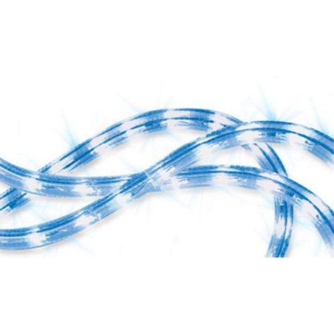 18 ft. LED Rope Lights - Cool White
