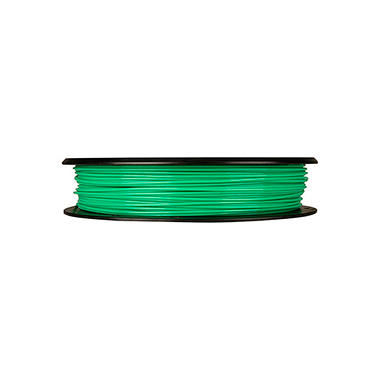 MAKERBOT TRUE GREEN PLA SM