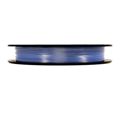 MakerBot PLA Specialty Filament, Large (Choose Your Color)