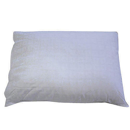 Classic Dream Synthetic Down Gel Fiber Pillow - King - 2 pk.